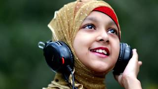 Hasbi Rabbi ᴴᴰ By Iqbal Hossain Jibon  Vocal Version with English Subtitle  Bangla Islamic Song 2016