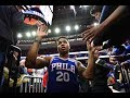 Download Video Markelle Fultz Makes His Return To The Court! MP3 3GP MP4 FLV WEBM MKV Full HD 720p 1080p bluray