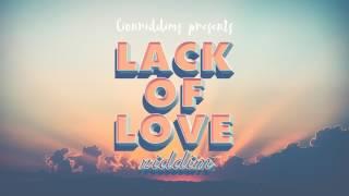 "download lagu Reggae Instrumental - ""lack Of Love"" gratis"