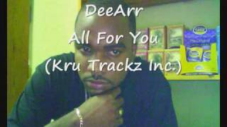 Watch Kru For You video