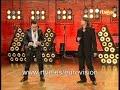 Eurovisión de Casting de La [video]