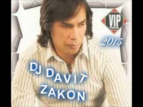Zvonko Demirovic 2012 - 2013