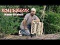 ROMA BANGKOK Fisarmonica Moderna MIMMO MIRABELLI mp3