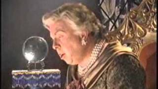 For One Night Only Margaret Rutherford.avi