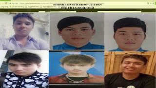 Cháy lớn ở Đài Loan- 6 công nhân việt nam thiệt mạng