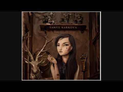 Tanya Markova - Hoy Bampira Ako Takot Ka Na
