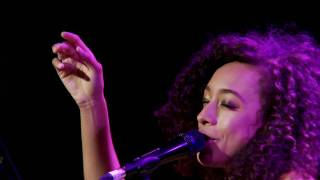 Corinne Bailey Rae - Closer