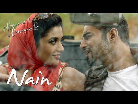 download lagu Nain   Ek Haseena Thi Ek Deewana Tha gratis