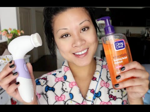 Get UNready With Me?!!