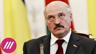 «Одержим дьяволом». Лукашенко предали анафеме в Белорусской автокефальной церкви