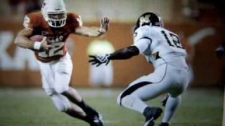 Watch Spinanes Heisman Stance video