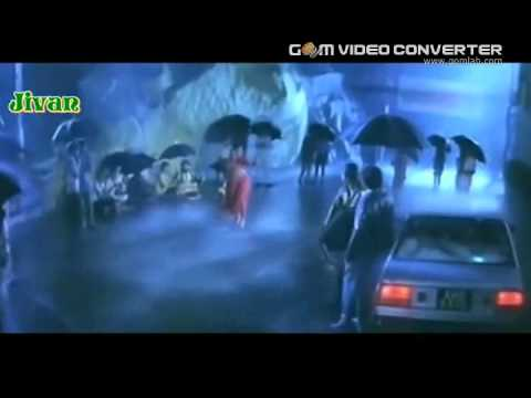 Barsaat Ke Mausam Mein   Naajayaz 1995...