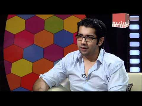 Rohit Dhawan Talks About How