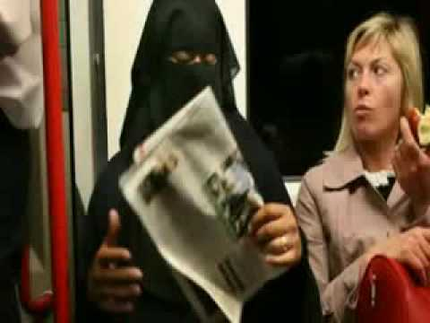 for all who think bad about saudi arabia or islam.flv Video