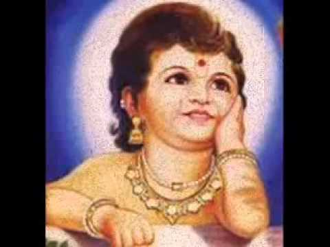 Swaminarayan manno moraliyo rate taru naam