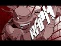 TMNT Рафаэль SkilleT Monster mp3
