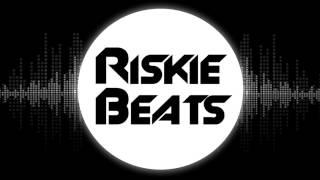 R. Kelly Video - Waze & Odyssey Vs R. Kelly – Bump & Grind 2014 (Extended Edit)