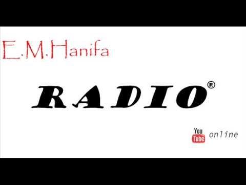 Haji Nagoor E m Hanifa Islamic Tamil Song - Ellam valla iraivanai...