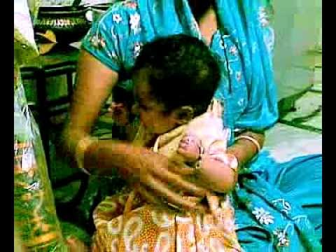 My Baby Sakshi8 (samwep).mp4 video