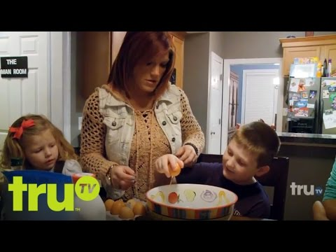 Lizard Lick Towing - Baking Lesson With Two Proud Moms