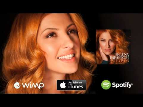 Helena Paparizou - Survivor