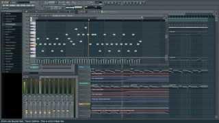 Watch Armin Van Buuren This Is What It Feels Like (Ft. Trevor Guthrie) video