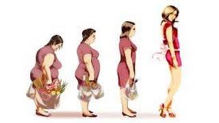 Моно диеты. Картошка для похудения