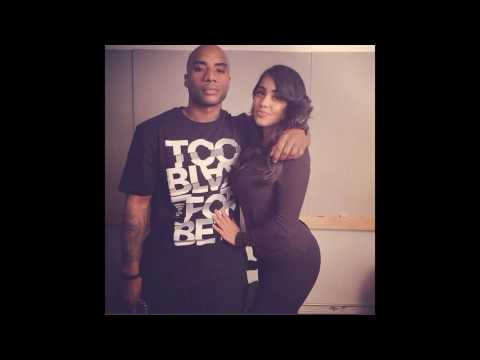 #ShadMoss says if he fights #Charlamagne Tha God, he will sue him! Charlamagne Shades Lil #BowWow!