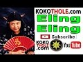 Eling Eling - Koko Thole