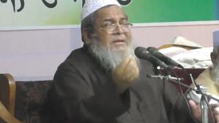 Download Islami Bangla Waz Mahfil 2017 By Allama Junayed Babunogori দুরুদ শরিফ এর ফযিলত 3Gp Mp4