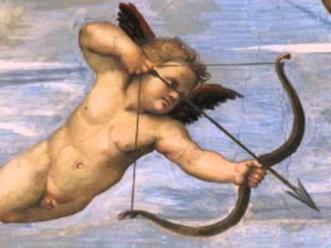 Graham Parker - Cupid