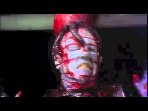 Hellraiser Ii Hellbound Final video