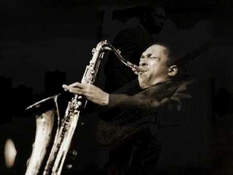 John Coltrane - Equinox