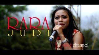 RARA LIDA - Judi | Live Kec Lembak