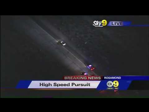 So. Cal_Antelope Valley Police Pursuit.mp4