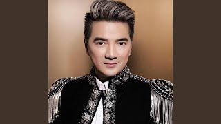 Tieng Gio Xon Xao