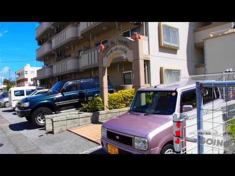 うるま市みどり町 2LDK 5.1万円 マンション