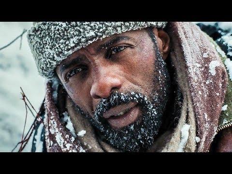 Между нами горы — Русский трейлер (2017)
