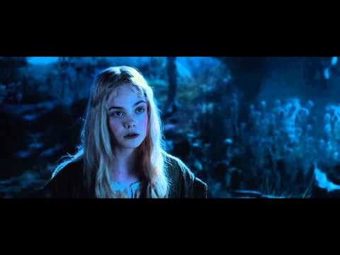 Maleficent - Teaser Trailer Ufficiale Italiano | HD