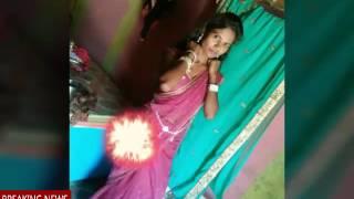 Download shubha 《dil tujhpe aa gaya》 3Gp Mp4