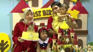download lagu Desta-natasha  Rayakan Ulang Tahun Anak Kedua gratis