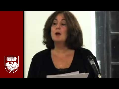 Human Rights and the Arts: Guantanamo in the Theater Multimedia