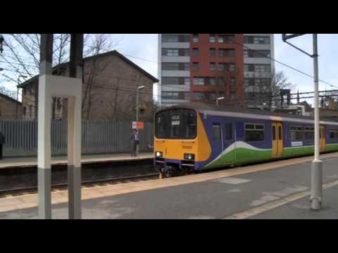 Lorol Training Video - (C) LOROL