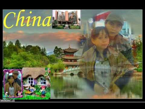 banhin ( Hakka love song )