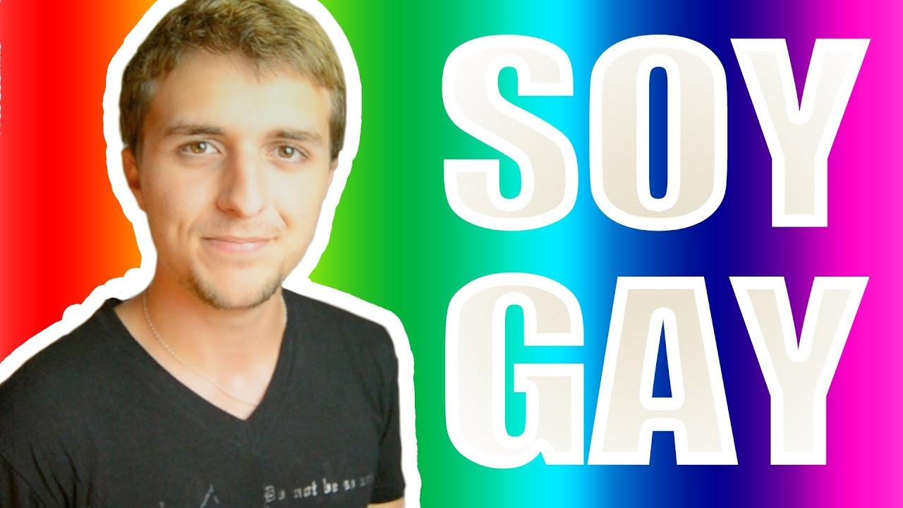 newfoundland gay organization