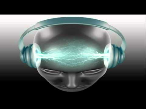 Robotic Futuristic Sound Effects Futuristic Sound Effect 802