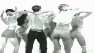 Macarena Spanish Version Bayside Boys Remix Music Audio Hd 720p
