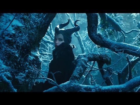 [Vunit Movie] Watch Maleficent Full Movie Streaming Online 2014 720p HD Quality