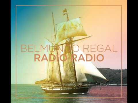 Radio Radio - J'savais pas mieux HQ