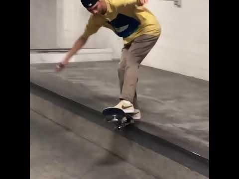 Proper salad by @marcosmontoyaa 🥗 #shralpin #skateboards | Shralpin Skateboarding